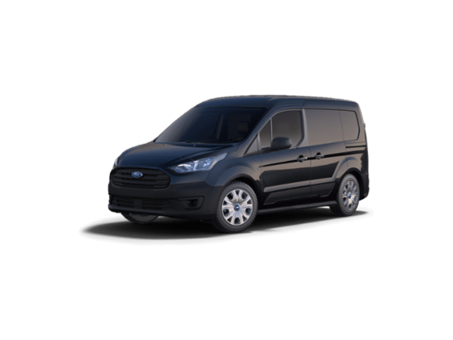 2019 Ford Transit Connect XL Van Cargo Van for sale in Harrisonville